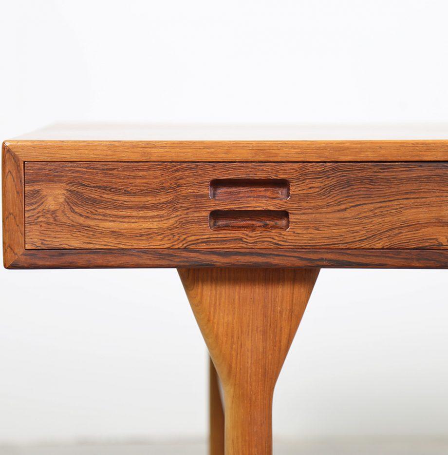 Danish_Design_Rosewood_Desk_Nanna_Ditzel_Soeren_Willadsen_60s_used_vintage_classic_08