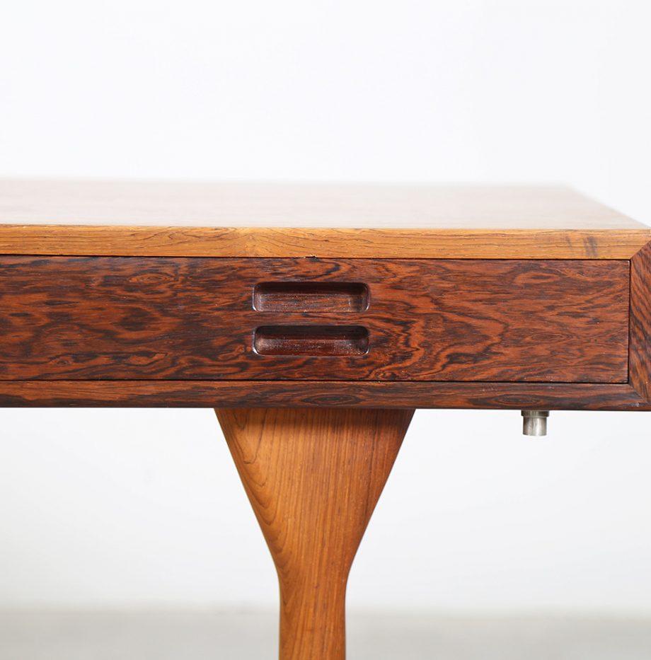 Danish_Design_Rosewood_Desk_Nanna_Ditzel_Soeren_Willadsen_60s_used_vintage_classic_09