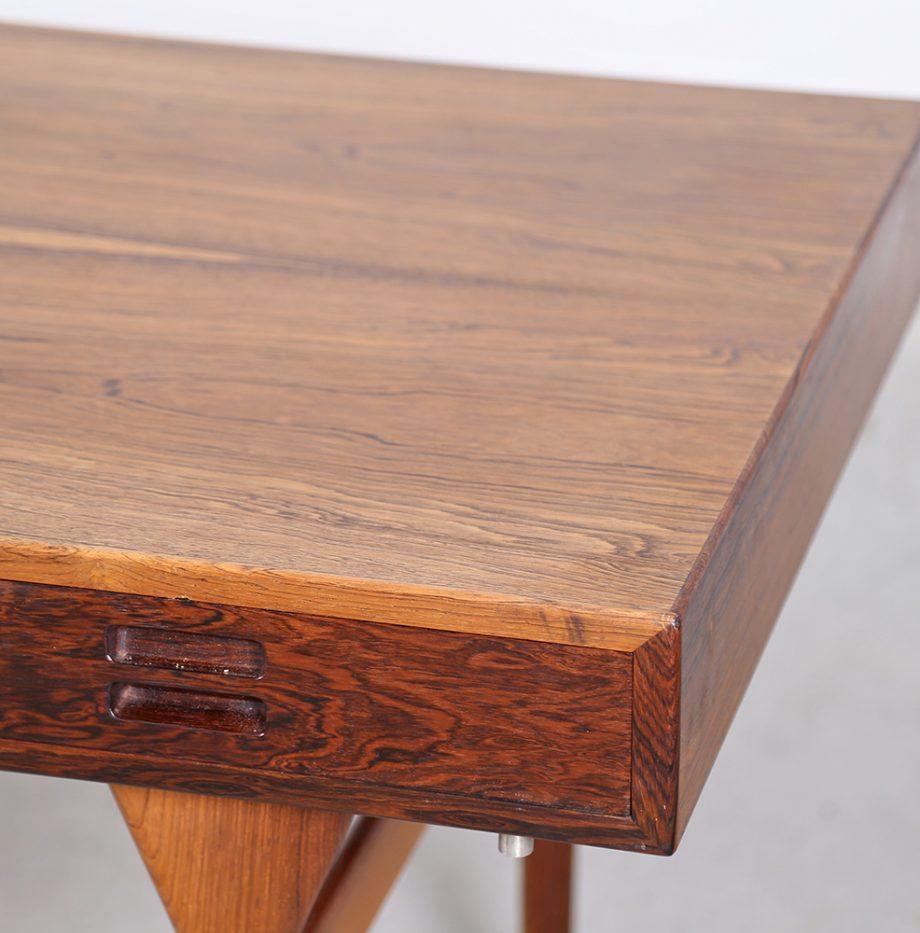 Danish_Design_Rosewood_Desk_Nanna_Ditzel_Soeren_Willadsen_60s_used_vintage_classic_10