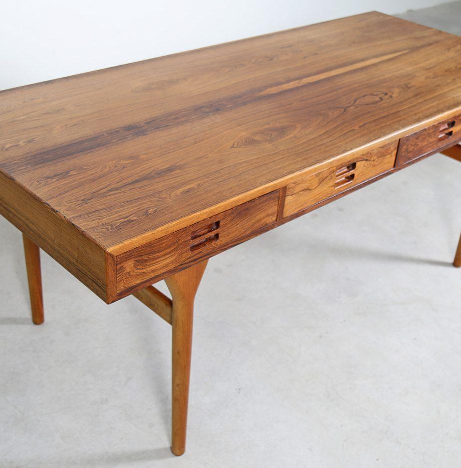 Danish_Design_Rosewood_Desk_Nanna_Ditzel_Soeren_Willadsen_60s_used_vintage_classic_11