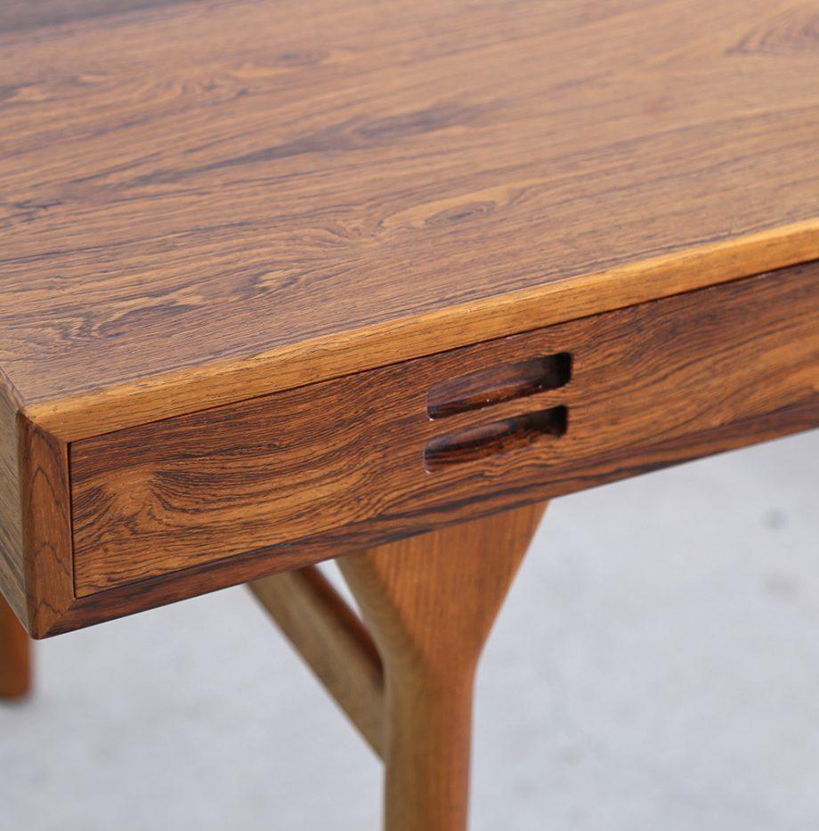 Danish_Design_Rosewood_Desk_Nanna_Ditzel_Soeren_Willadsen_60s_used_vintage_classic_12