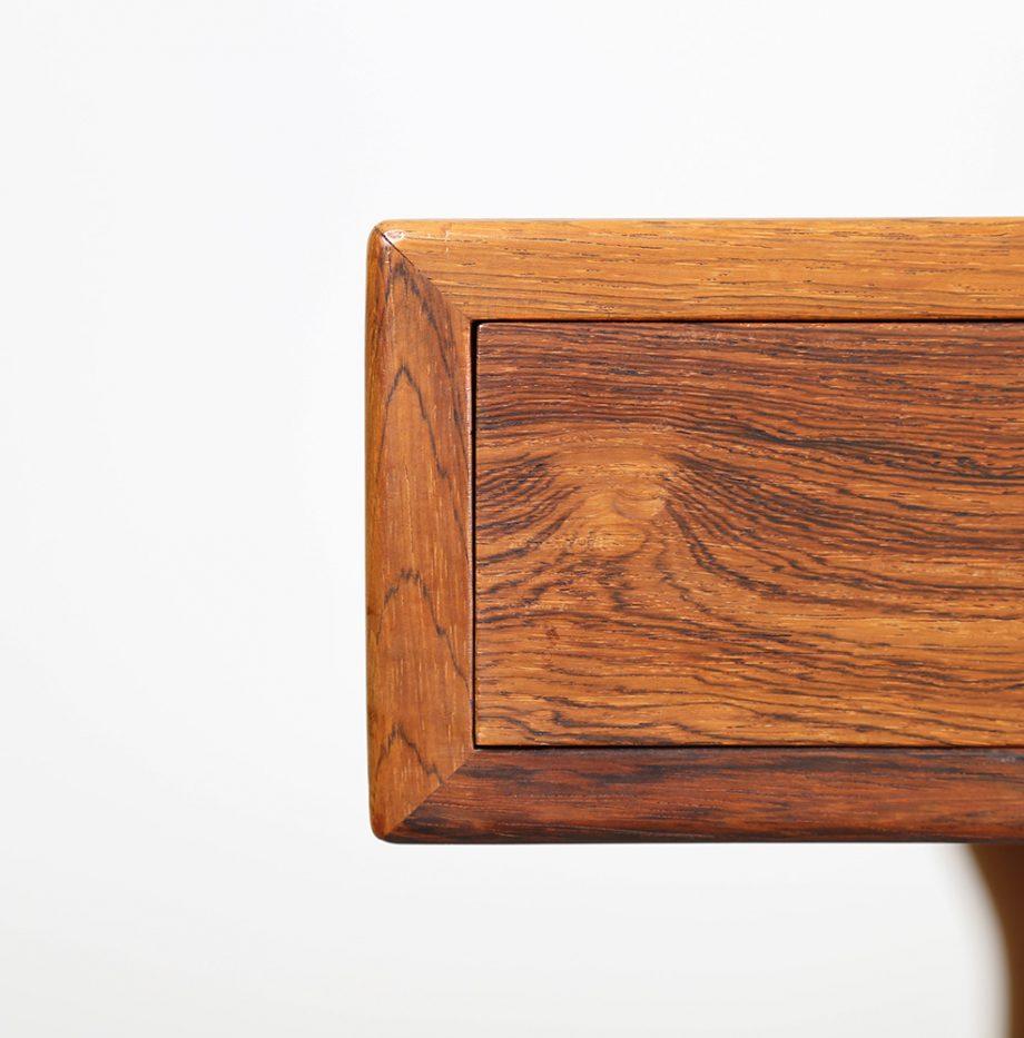 Danish_Design_Rosewood_Desk_Nanna_Ditzel_Soeren_Willadsen_60s_used_vintage_classic_13