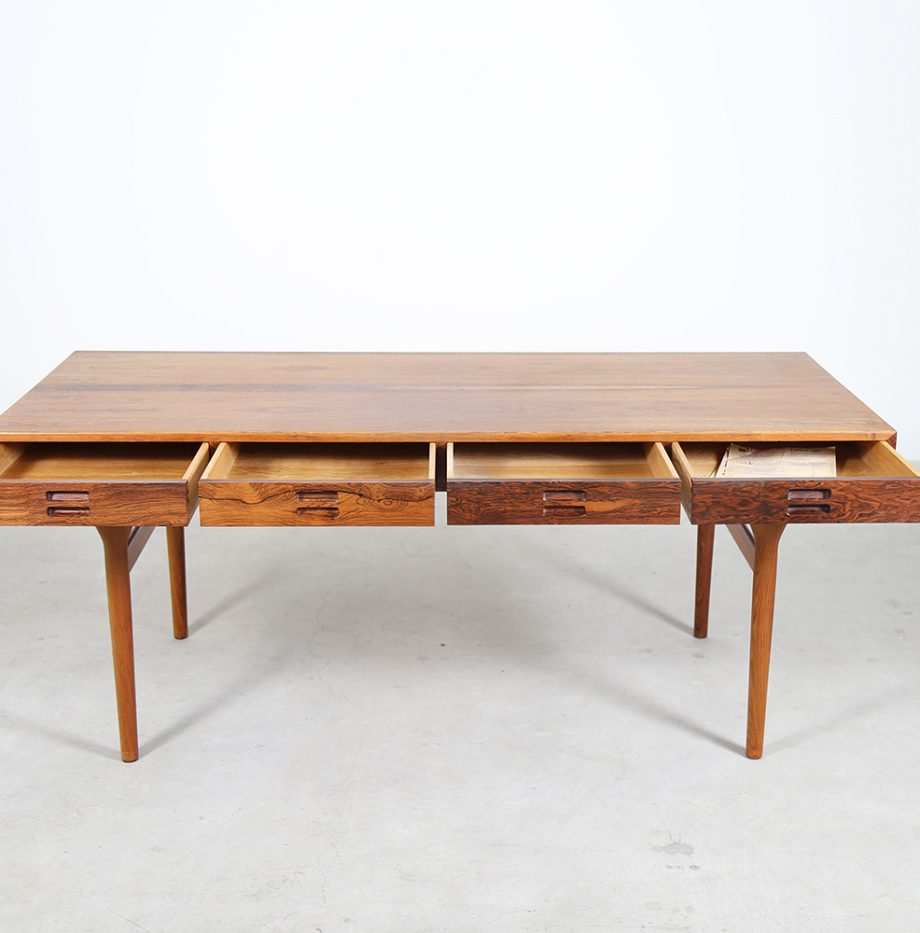 Danish_Design_Rosewood_Desk_Nanna_Ditzel_Soeren_Willadsen_60s_used_vintage_classic_15