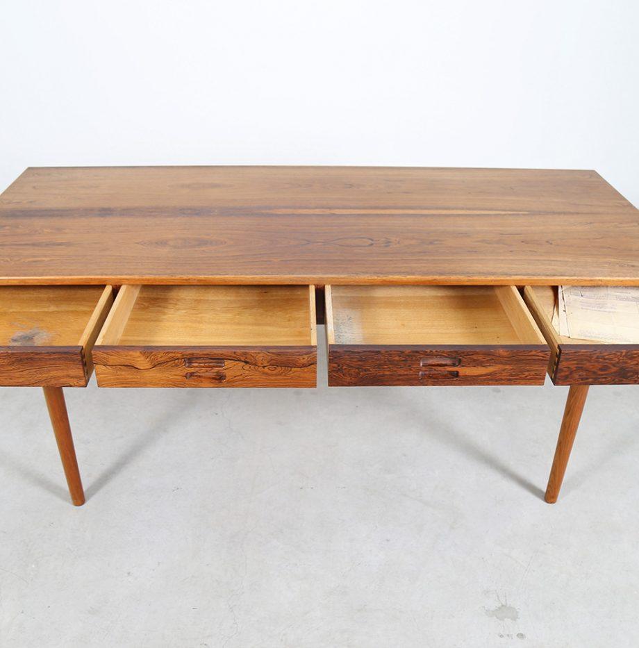 Danish_Design_Rosewood_Desk_Nanna_Ditzel_Soeren_Willadsen_60s_used_vintage_classic_16