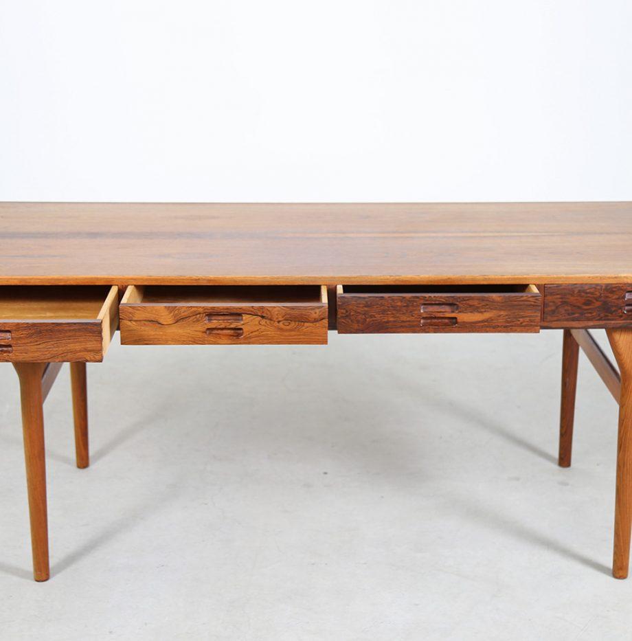 Danish_Design_Rosewood_Desk_Nanna_Ditzel_Soeren_Willadsen_60s_used_vintage_classic_17