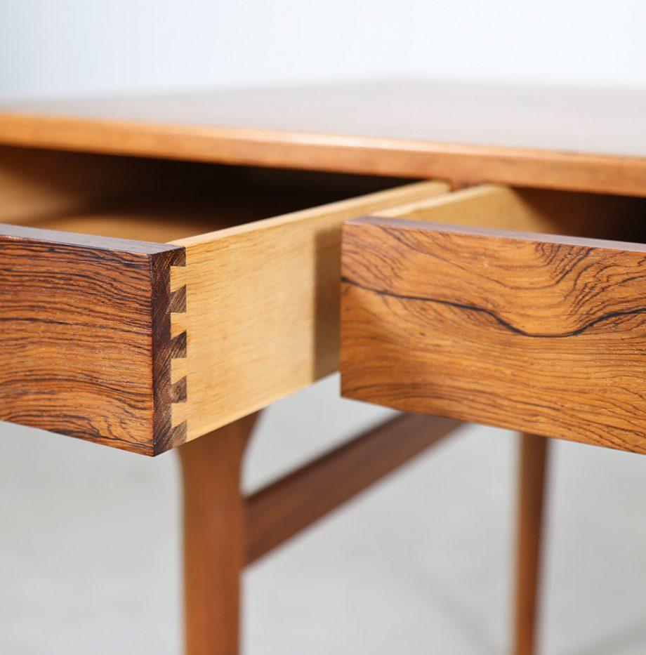 Danish_Design_Rosewood_Desk_Nanna_Ditzel_Soeren_Willadsen_60s_used_vintage_classic_18