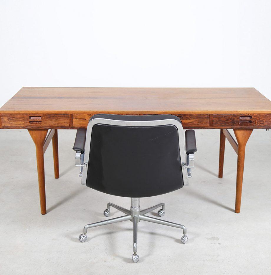 Danish_Design_Rosewood_Desk_Nanna_Ditzel_Soeren_Willadsen_60s_used_vintage_classic_20
