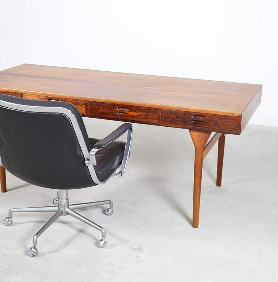 Danish_Design_Rosewood_Desk_Nanna_Ditzel_Soeren_Willadsen_60s_used_vintage_classic_21