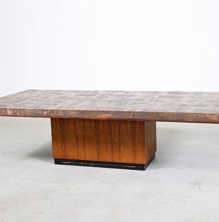 Kupfertisch_copper_Coffee_Table_Brutalist_Heinz_Lilienthal_70s_Design_Designklassiker_gebraucht_selten_German_Design_05