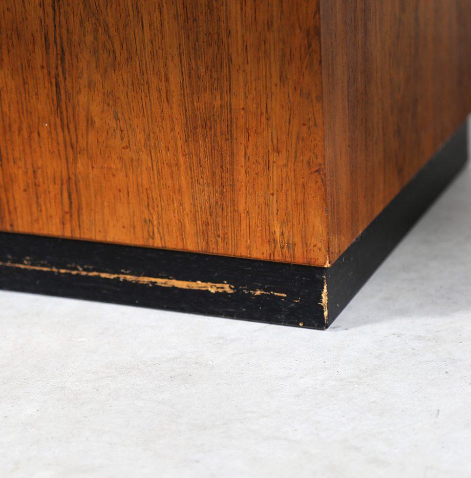 Kupfertisch_copper_Coffee_Table_Brutalist_Heinz_Lilienthal_70s_Design_Designklassiker_gebraucht_selten_German_Design_09