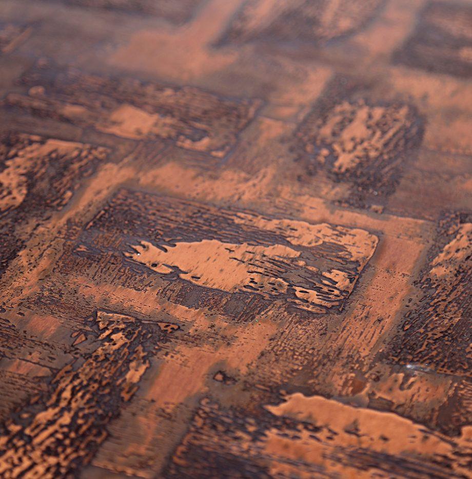 Kupfertisch_copper_Coffee_Table_Brutalist_Heinz_Lilienthal_70s_Design_Designklassiker_gebraucht_selten_German_Design_10