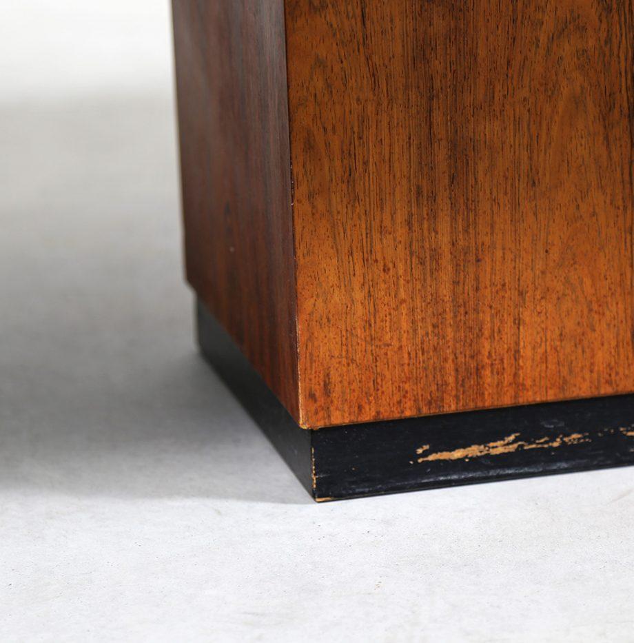 Kupfertisch_copper_Coffee_Table_Brutalist_Heinz_Lilienthal_70s_Design_Designklassiker_gebraucht_selten_German_Design_13