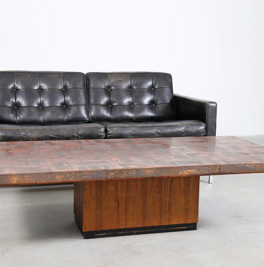 Kupfertisch_copper_Coffee_Table_Brutalist_Heinz_Lilienthal_70s_Design_Designklassiker_gebraucht_selten_German_Design_16