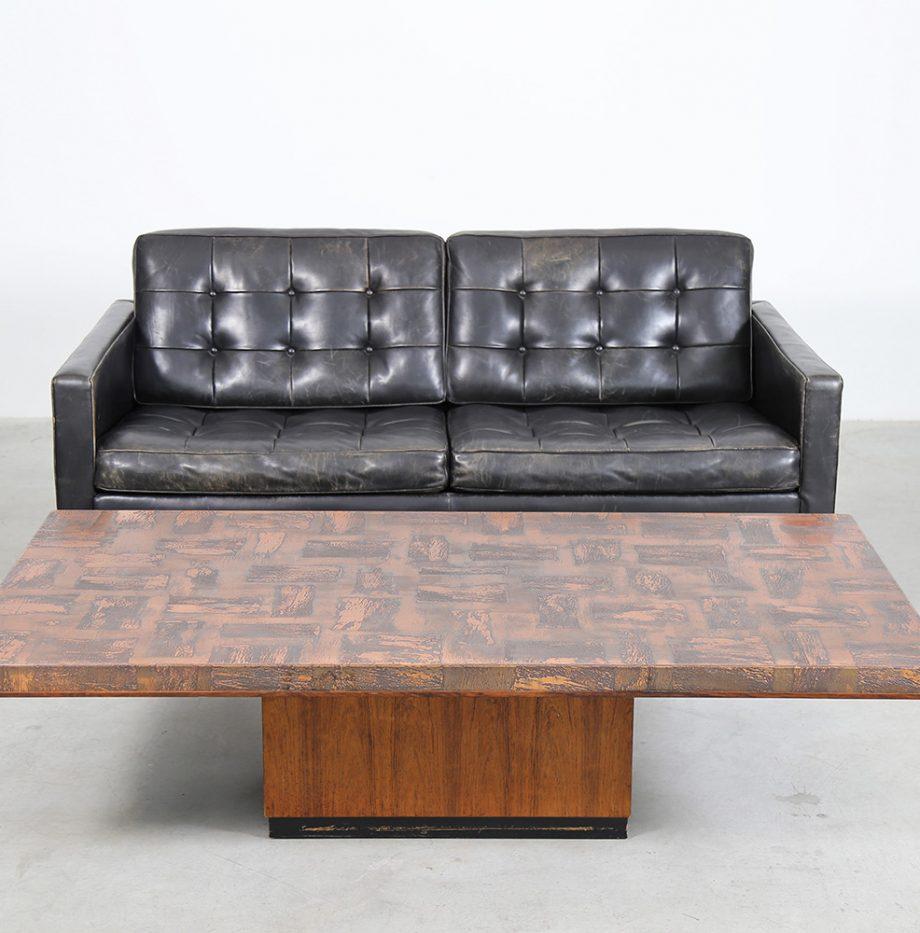 Kupfertisch_copper_Coffee_Table_Brutalist_Heinz_Lilienthal_70s_Design_Designklassiker_gebraucht_selten_German_Design_18
