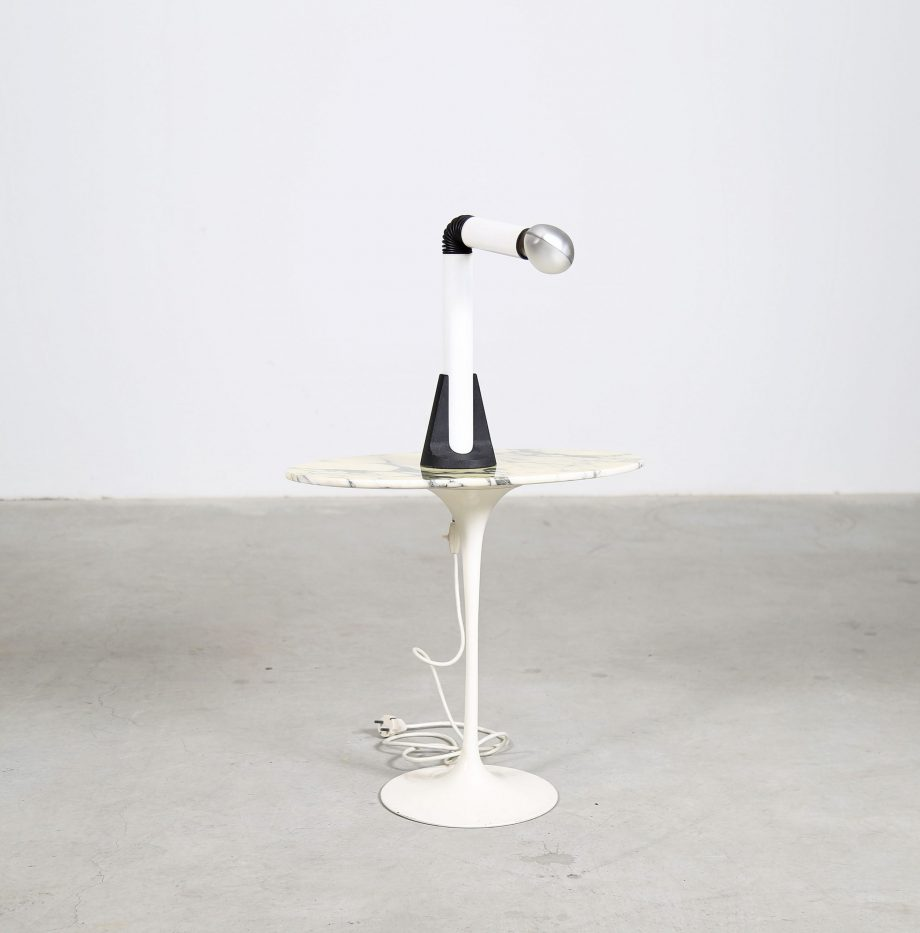 Periscope_Table_Lamp_Danilo_Aroldi_Stilnovo_Italy_60s_01